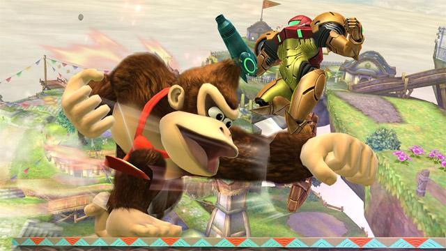 Super-Smash-Bros-Wii-U-12