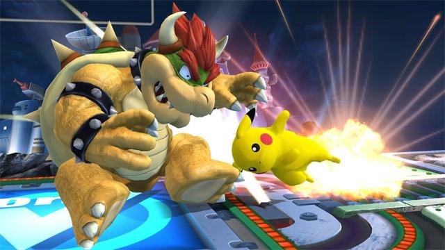 Super-Smash-Bros-Wii-U-13