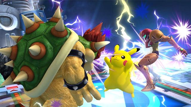 Super-Smash-Bros-Wii-U-15