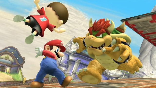 Super-Smash-Bros-Wii-U-17