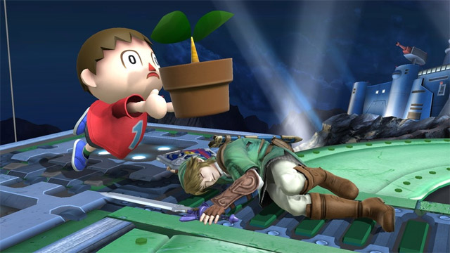 Super-Smash-Bros-Wii-U-18
