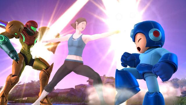Super-Smash-Bros-Wii-U-19