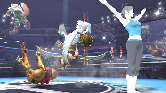 Super-Smash-Bros-Wii-U-20