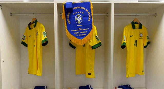 Vestidor-Brasil