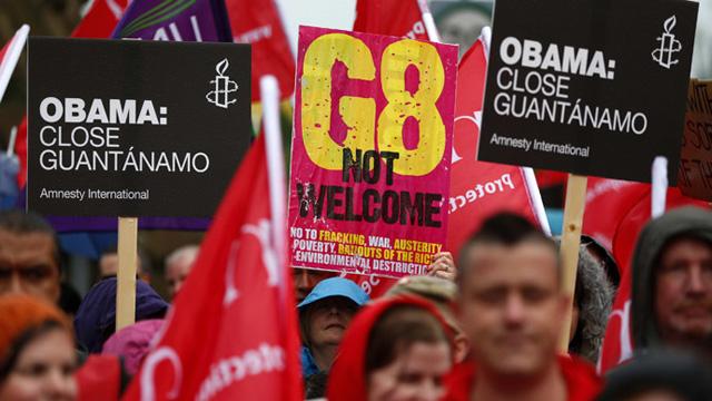 anti-g8-protests-belfast.si