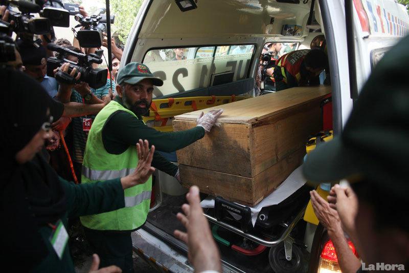 ataque turistas pakistan1