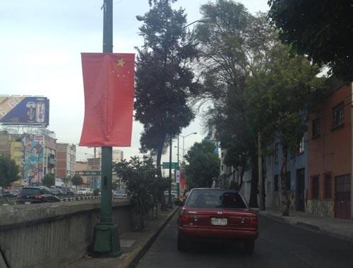bandera_china_2