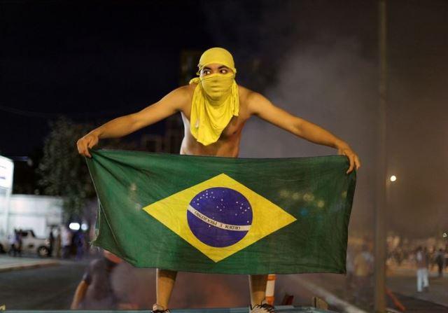 brasil_5