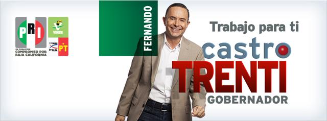 castro_tentri