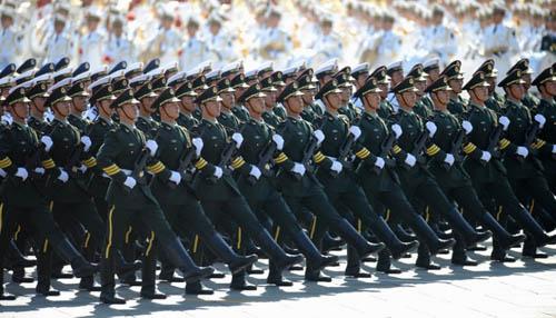 desfile_militar_chino_4
