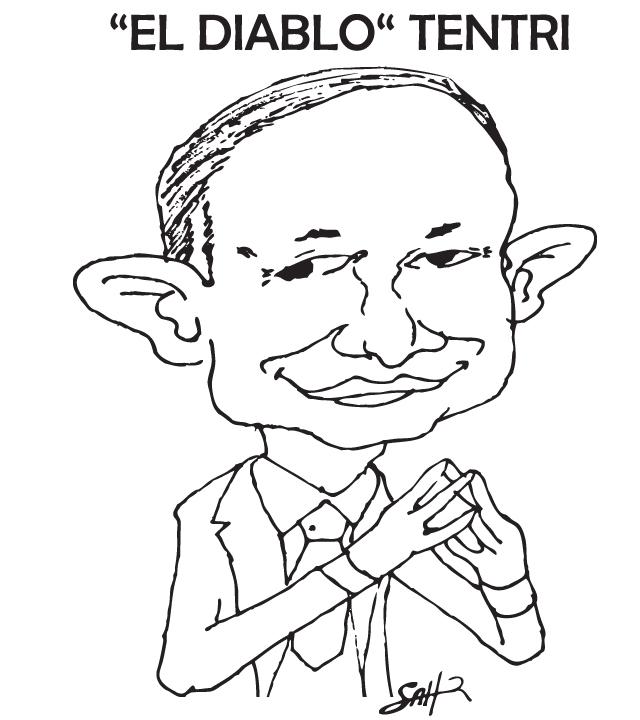 diablo_trenti