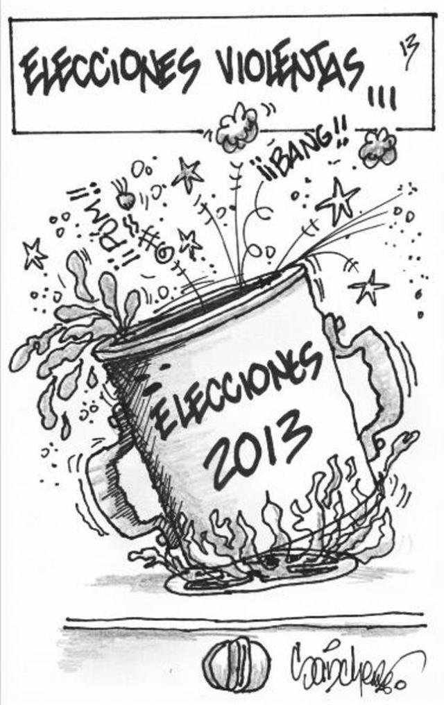 elecciones_violentas