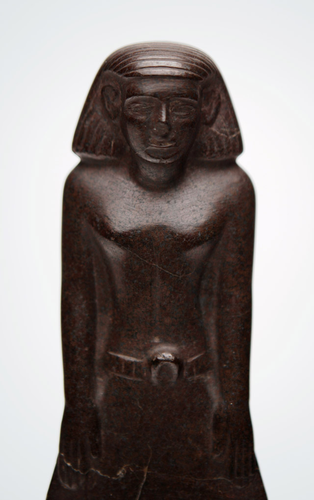 estatua_egipcia_mueve