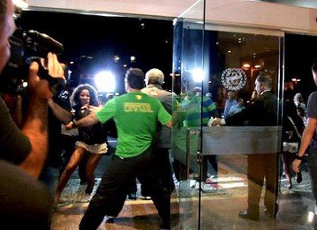 fans-brasil