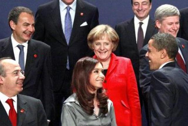 g20 2009 lideres espionaje espio informacion snowden inglaterra turquia rusia g8