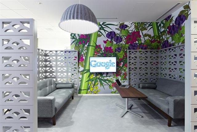 google_tokio_4
