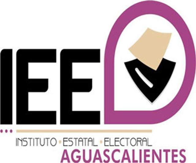 imagen-instituto-estatal-electoral-aguascalientes