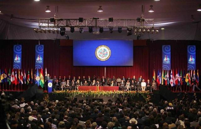la-asamblea-general-de-la-oea-inicia-hoy-sus-deliberaciones-en-la-ciudad-de-antigua-guatemala-se-preve-el-analisis-de-reformas-que-piden-lo