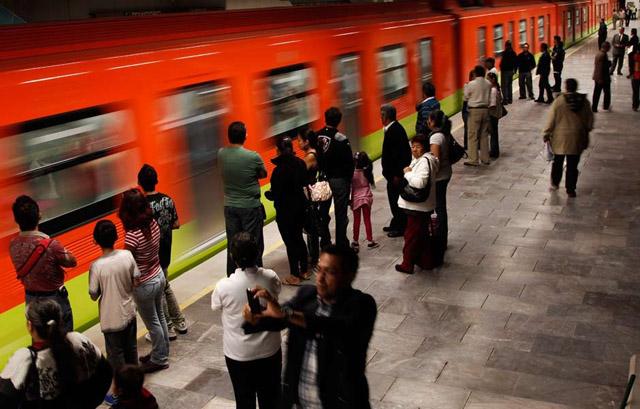 metro_tacu