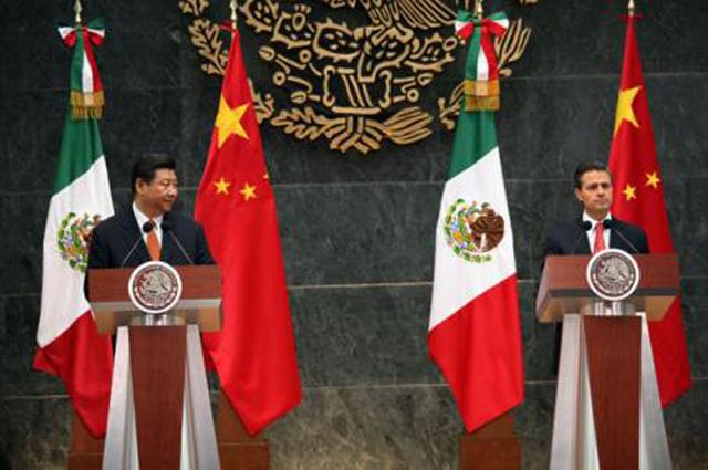mexico-china-peña