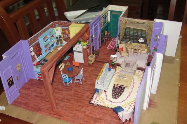 mini_apartamento_friends_1
