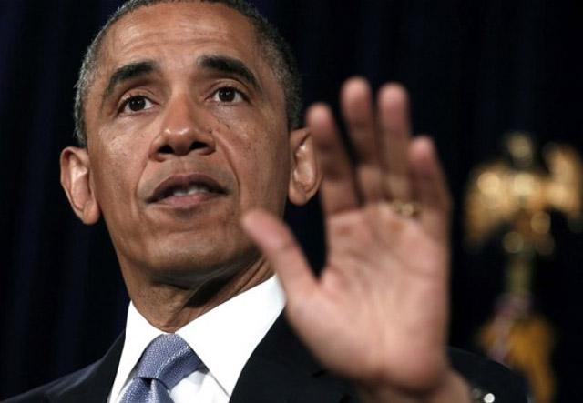 obama-defiende el espionaje 50 casos terrorismo