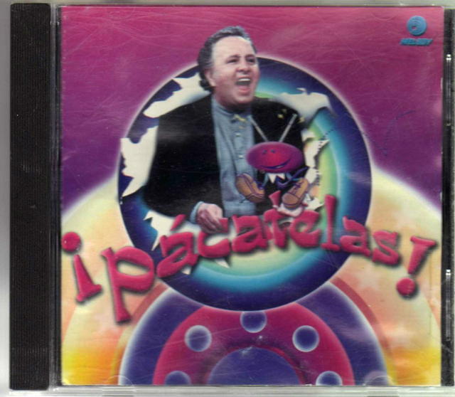 pacatelas-cd-del-programa-de-tv-1995-rarisimo-dmm_