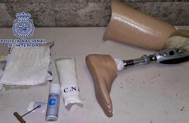 protesis_droga