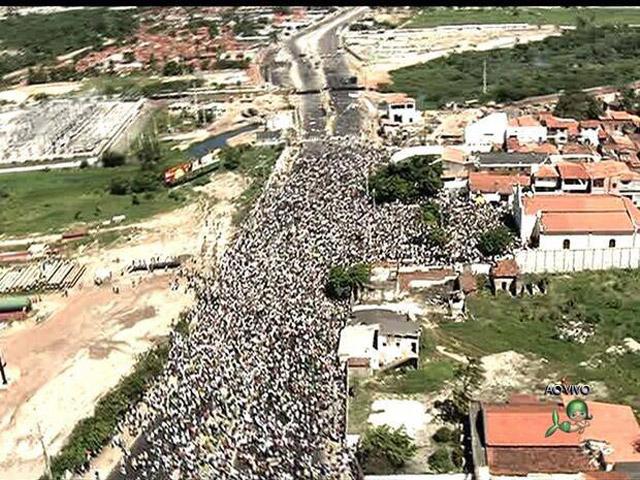 protestas-fortaleza