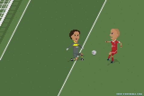 robben-goal-ucl-final