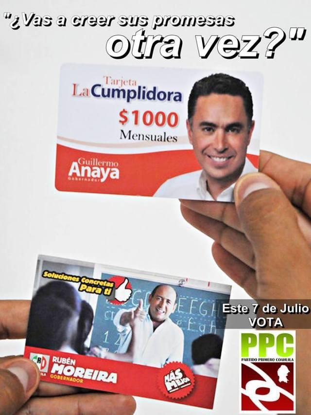 tarjetas_campaña