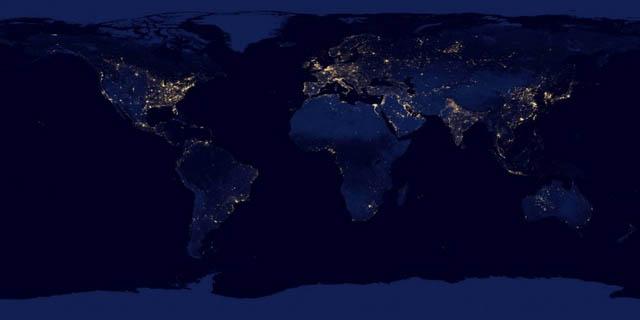 tierra_noche_nasa_6