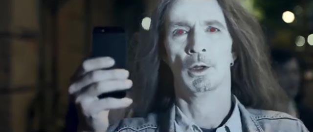 zombi_iphone_2