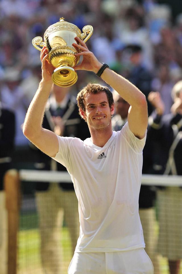 Andy-Murray-Wimbledon