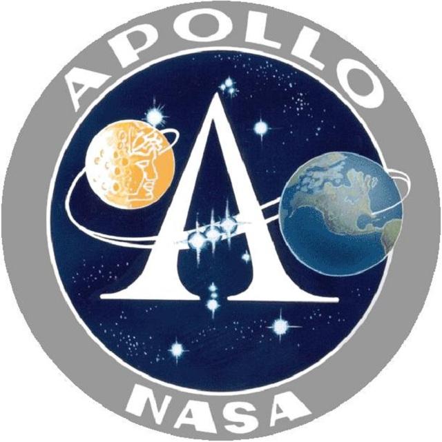 Apollo20