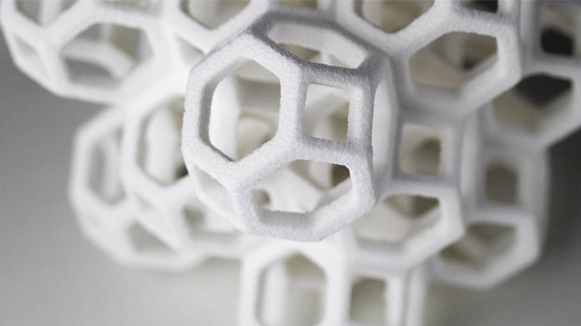 Azúcar-3D