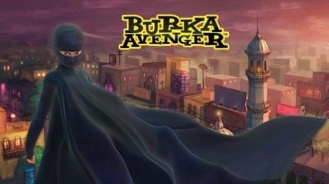 BurkaAvenger1