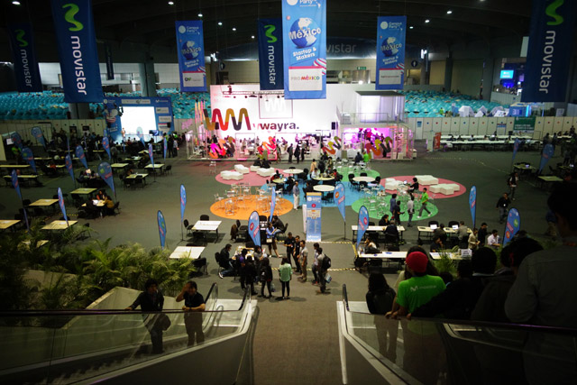 Campus-Party-02