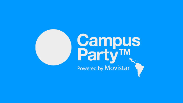 Campus-Party-México-2013