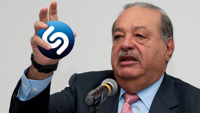 Carlos-Slim-invierte-en-Shazam