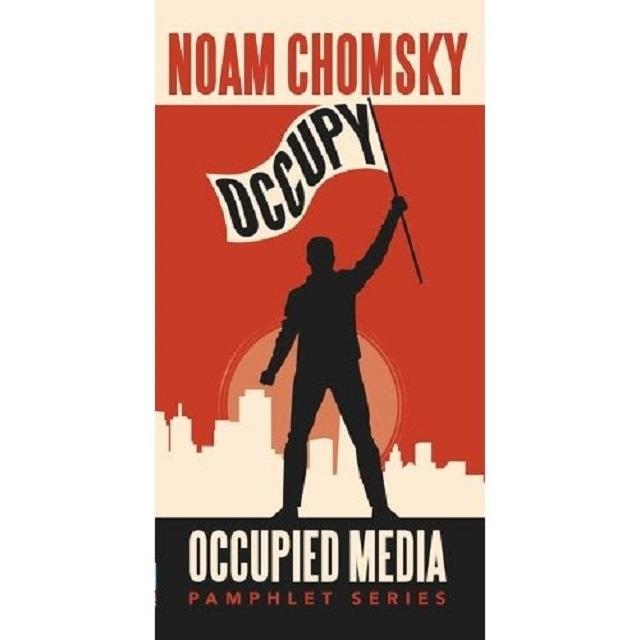 Chomsky4