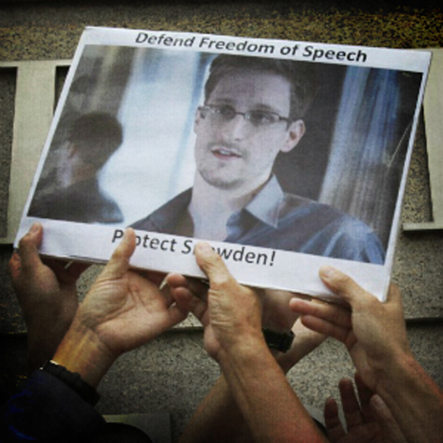 Edward-Snowden asilo
