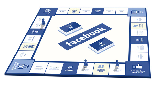 Facebook-juego-de-mesa