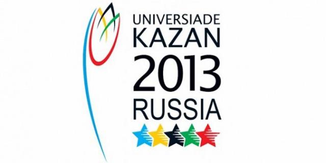 Kazan-2013-Universiade