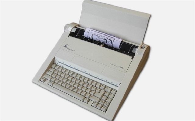 MáquinadeEscribir2