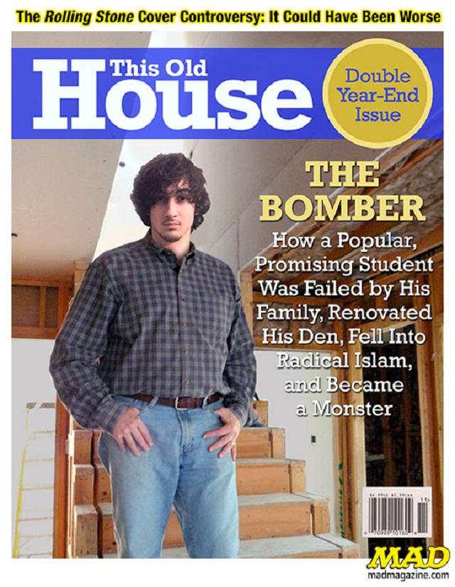 MAD-Magazine-Tsarnaev-This-Old-House