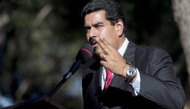 Maduro_snowden