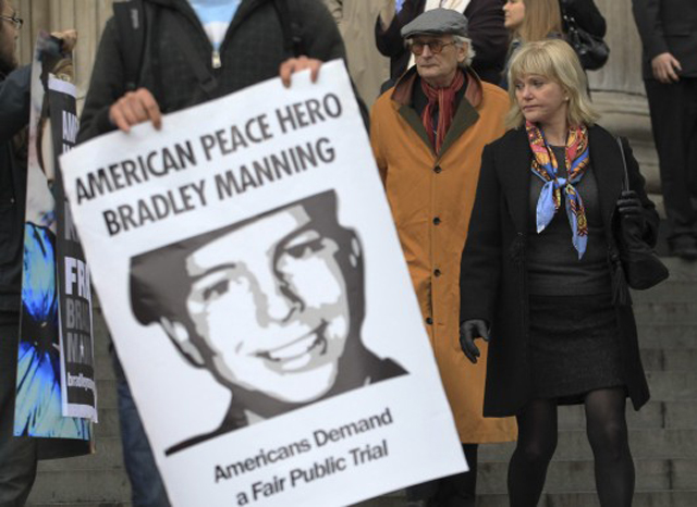 Manning-