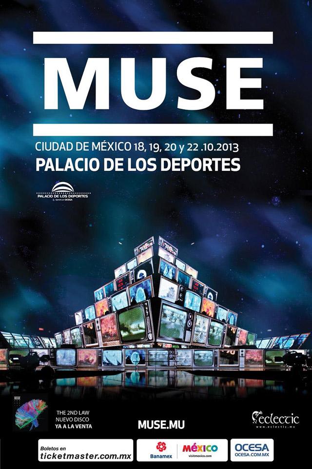 Muse-Palacio-de-los-Deportes