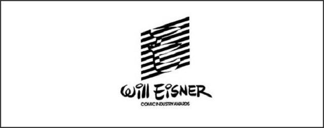 PremiosEisner3